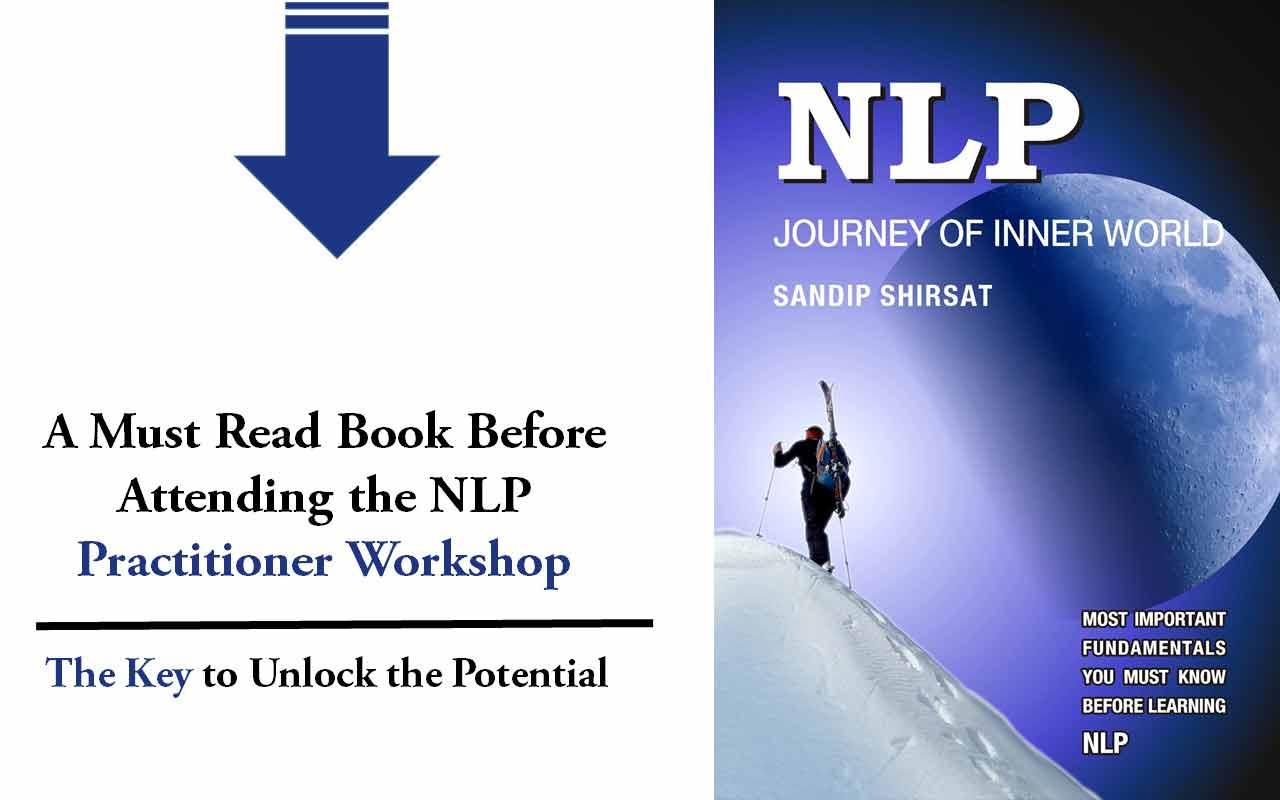 Read the summary of Best NLP Books, NLP Books, Best NLP ...